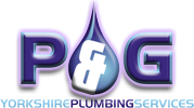 P & G Yorkshire Plumbing Services